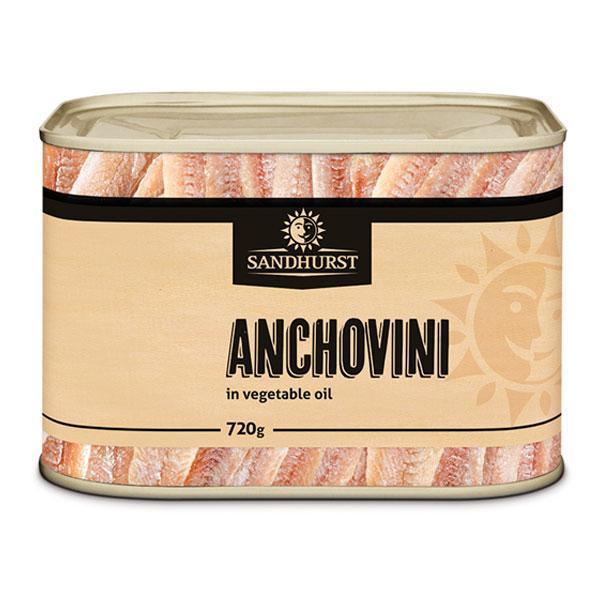 Anchovini-in-vegetable-oil-720g