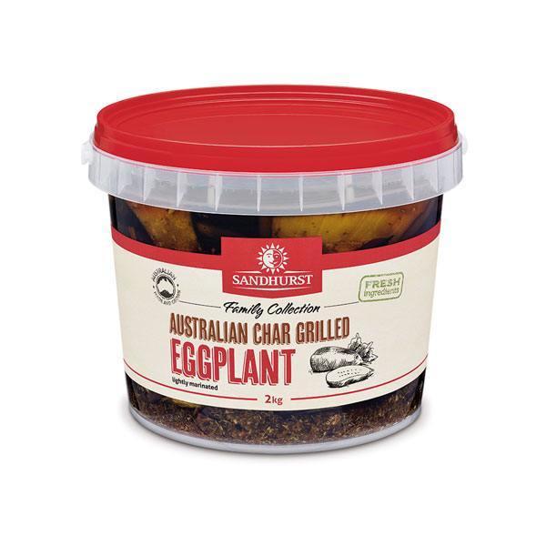 Australian-Char-Grilled-Eggplant-tub-2kg