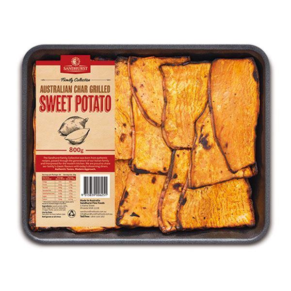 Australian-Char-Grilled-Sweet-Potato-800g