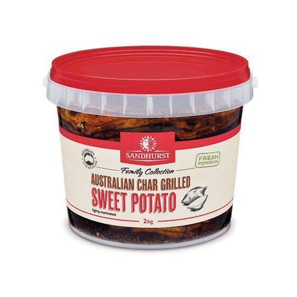 Australian-Char-Grilled-Sweet-Potato-Tub-2kg