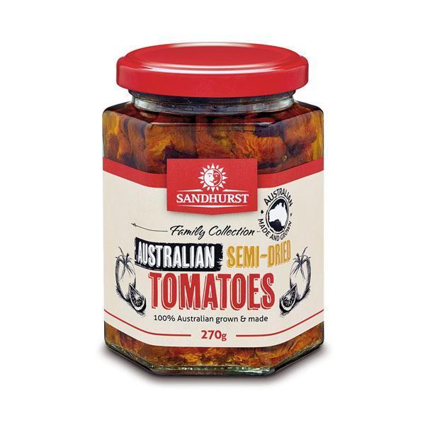 Australian-Semi-Dried-Tomatoes-270g