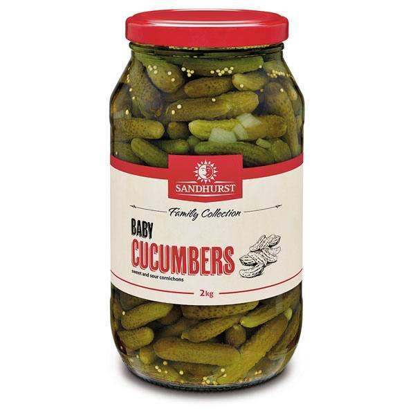 Baby-Cucumbers-2kg