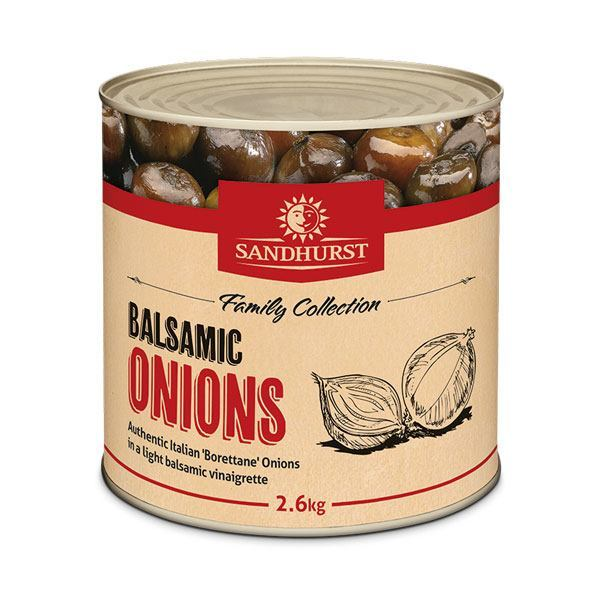 Balsamic-Onions-2.6kg