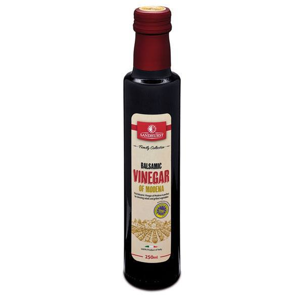 Balsamic-Vinegar-250ml