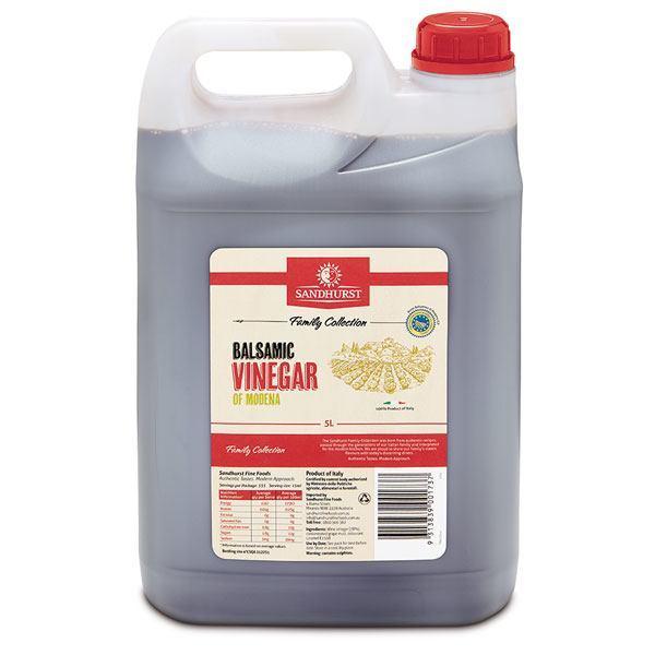 Balsamic-Vinegar-5L