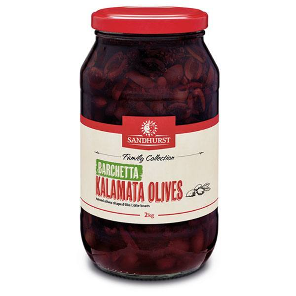 Barchetta-Kalamata-Olives-2kg