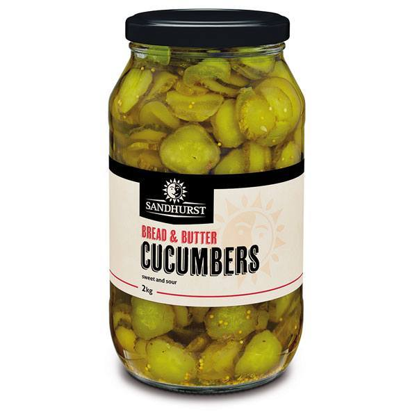 Bread-and-Butter-Cucumbers-2kg