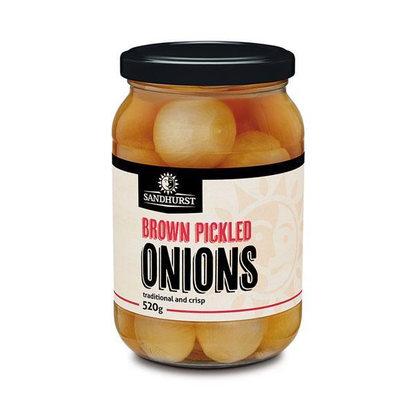 Brown-Pickled-Onions-520g