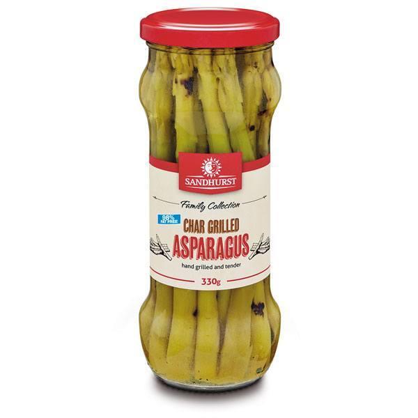 Char-Grilled-Asparagus-330g