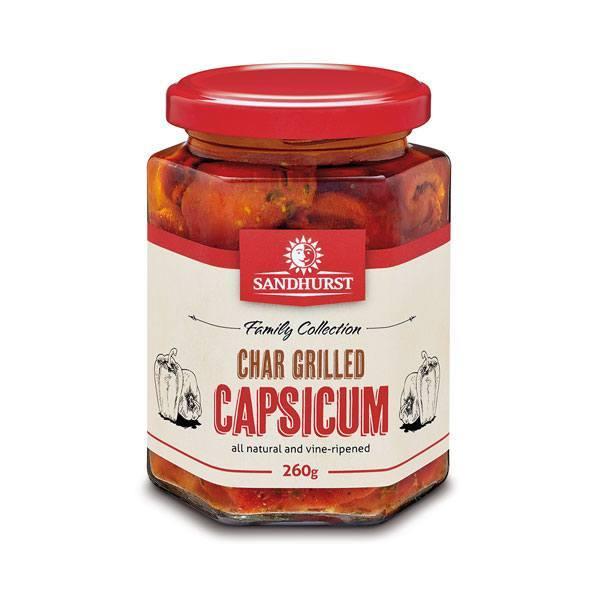 Char-Grilled-Capsicum-260g