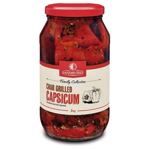 Char-Grilled-Capsicum-2kg