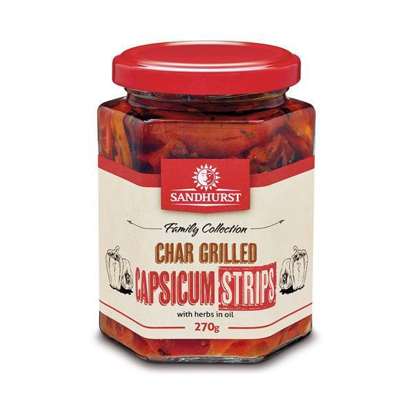 Char-Grilled-Capsicum-Strips-270g