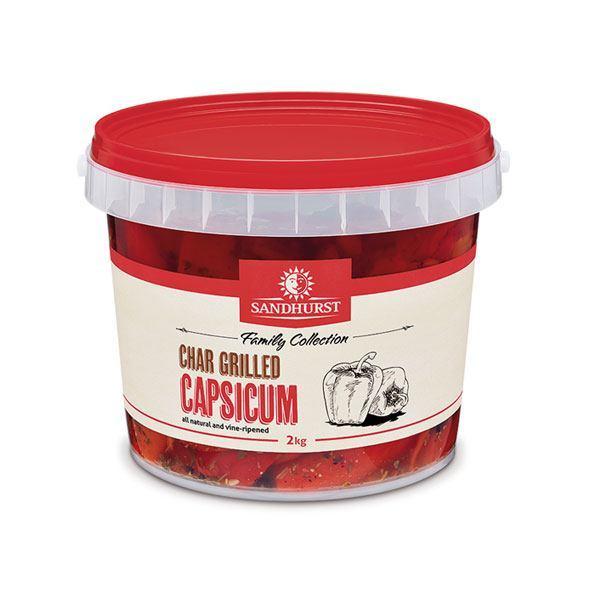 Char-Grilled-Capsicum-Tub-2kg