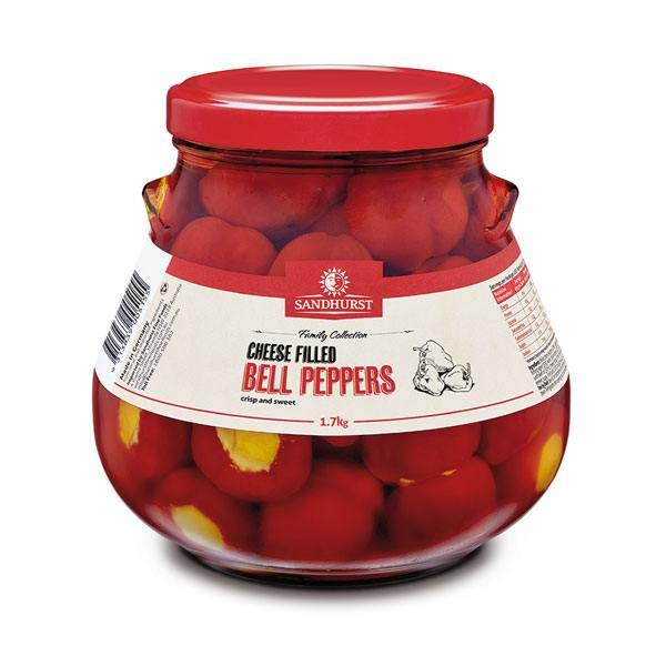 Cheese-Filled-Bell-Peppers-1.7kg