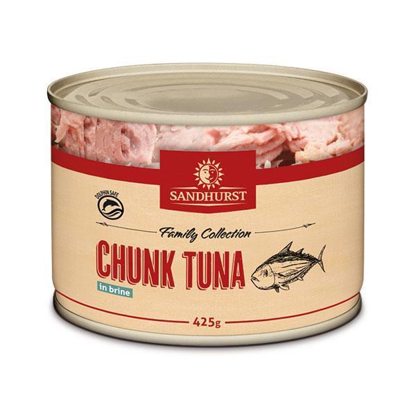 Chunk-Tuna-in-brine-425g