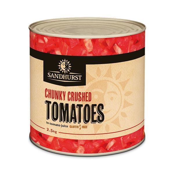 Chunky-Crushed-Tomatoes-2.5kg