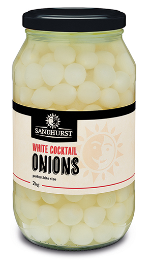 CocktailOnions_CO2_RT_v1_RGB