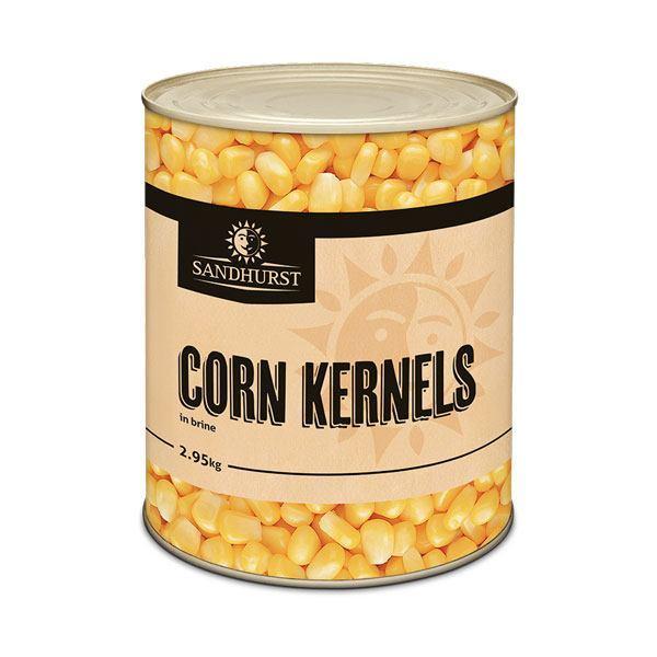 Corn-Kernels-2.95kg