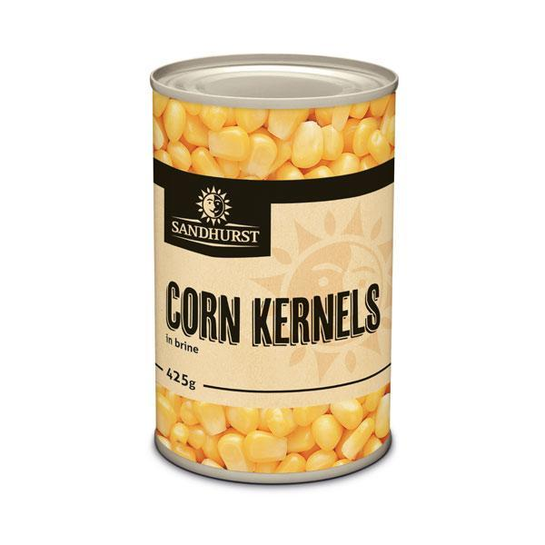 Corn-Kernels-425g