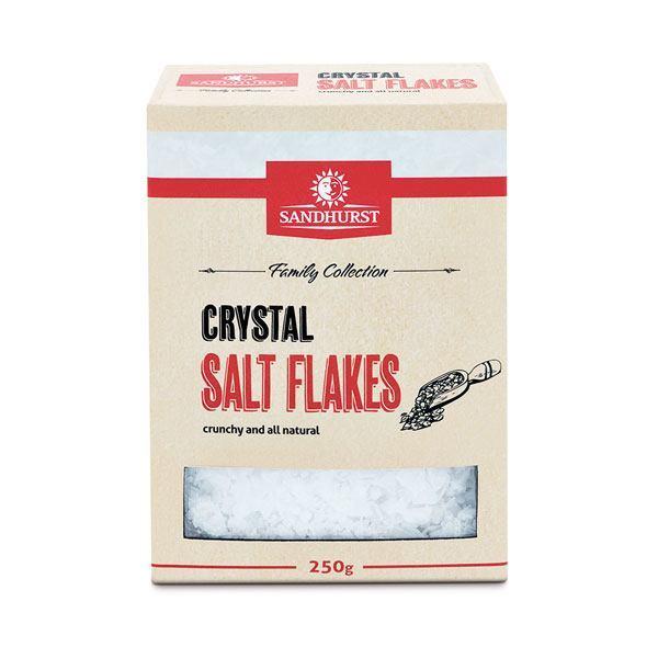 Crystal-Salt-Flakes-250g