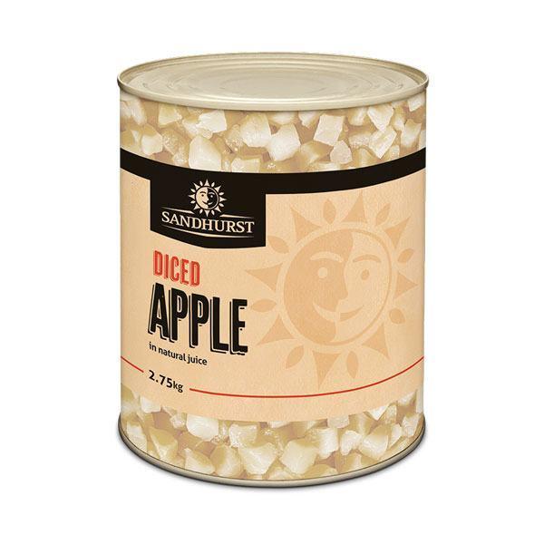Diced-Apple-3kg