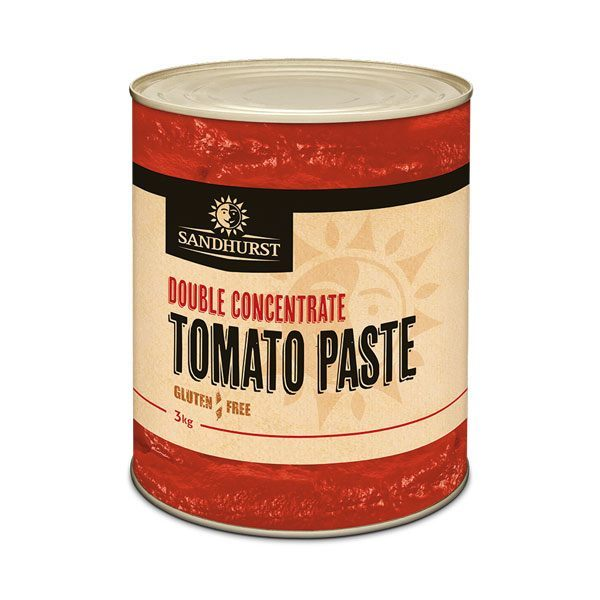 Double-Concentrate-Tomato-Paste-3kg