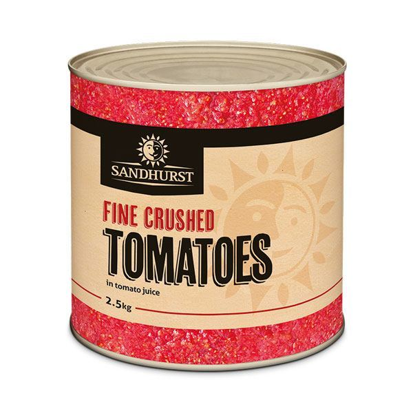 Fine-Crushed-Tomatoes-2.5kg