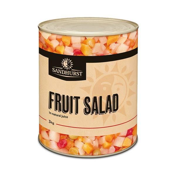 Fruit-Salad-3kg