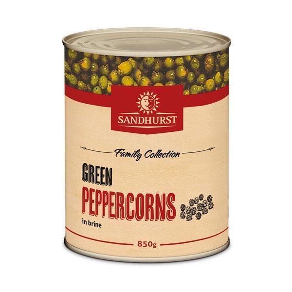 Green-Peppercorns-850g