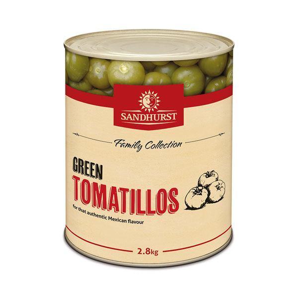 Green-Tomatillos-3kg