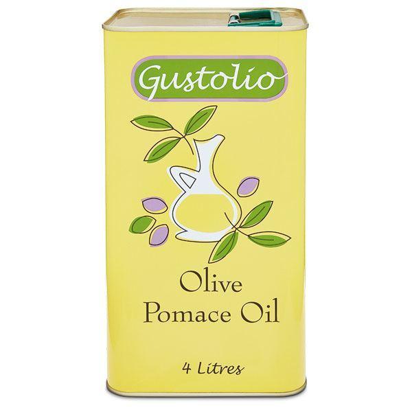 Gustolio-Olive-Pomace-Oil-4L