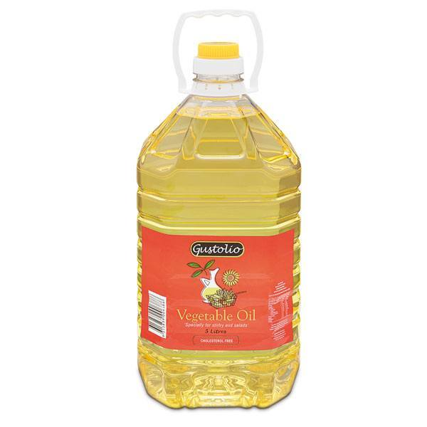 Gustolio-Vegetable-Oil-5L