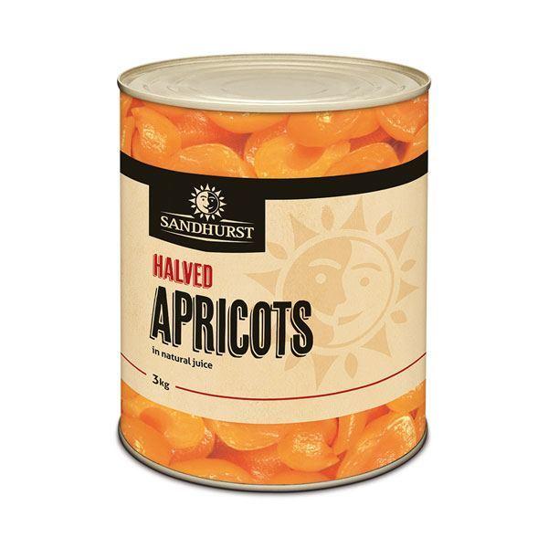 Halved-Apricots-3kg