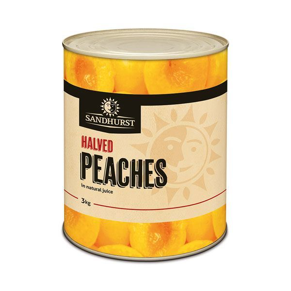 Halved-Peaches-3kg