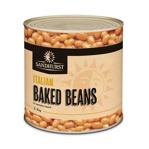 Italian-Baked-Beans-2.7kg