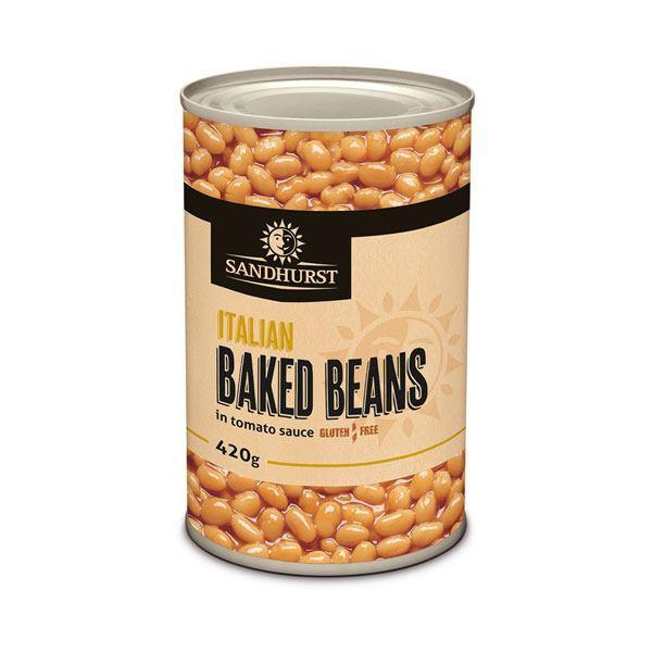 Italian-Baked-Beans-in-tomato-sauce-400g