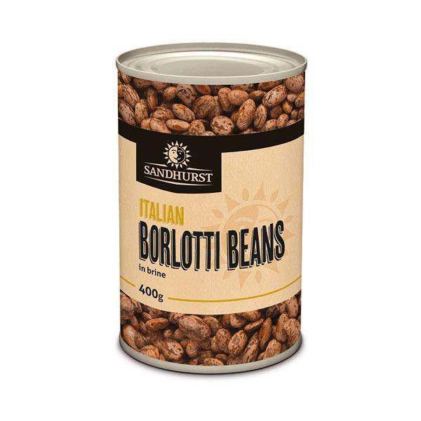 Italian-Borlotti-Beans-400g