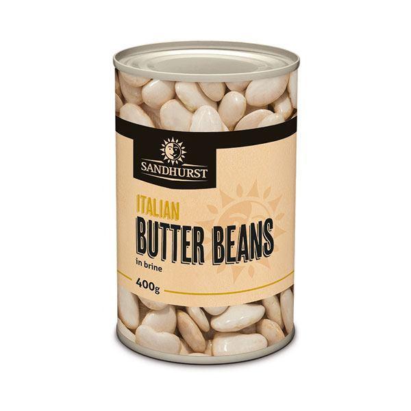 Italian-Butter-Beans-400g
