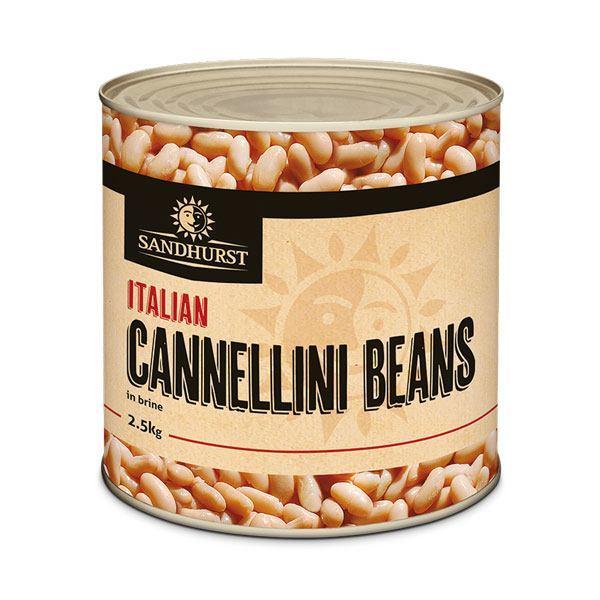 Italian-Cannellini-Beans-2.5kg