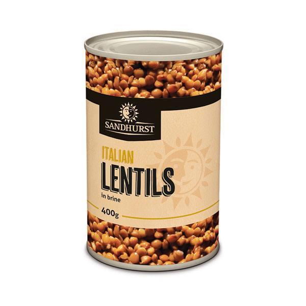 Italian-Lentils-400g