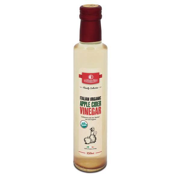 Italian-Organic-Apple-Cider-Vinegar-250ml