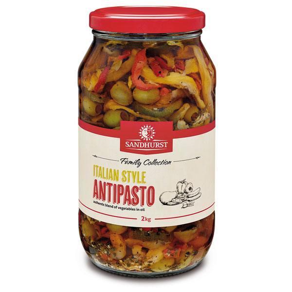 Italian-Style-Antipasto-in-oil-2kg