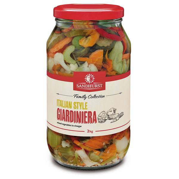 Italian-Style-Giardiniera-2kg