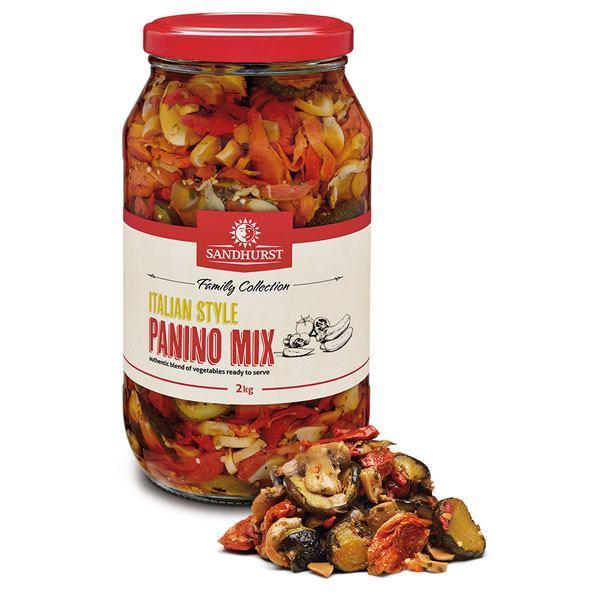 Italian-Style-Panino-Mix-2kg