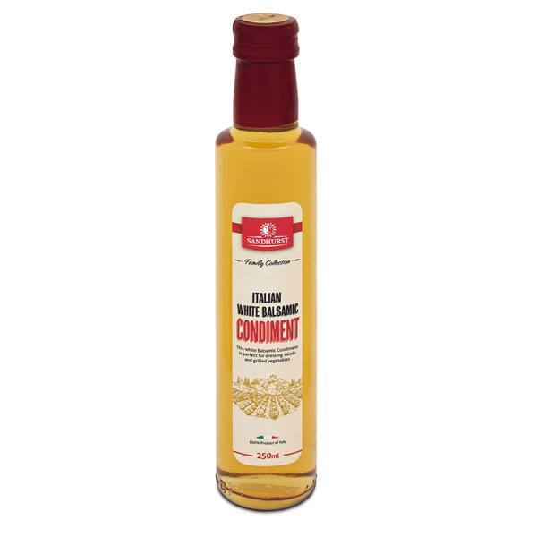 Italian-White-Balsamic-Condiment-250ml