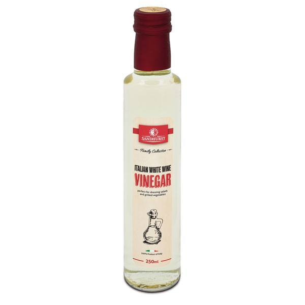 Italian-White-Wine-Vinegar-250ml