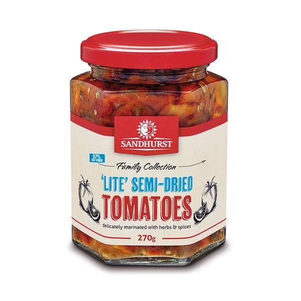 Lite-Semi-Dried-Tomatoes-270g