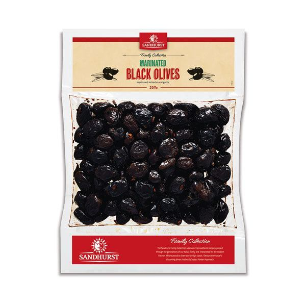 Marinated-Black-Olives-350g