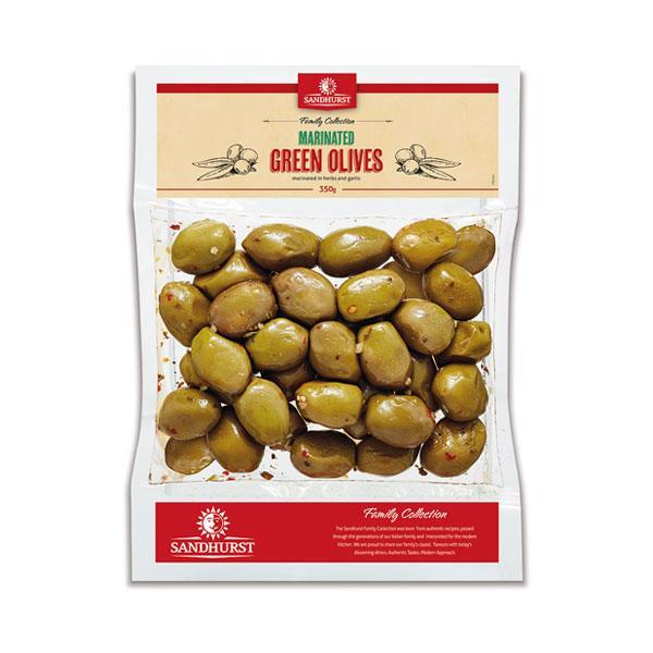 Marinated-Green-Olives-350g