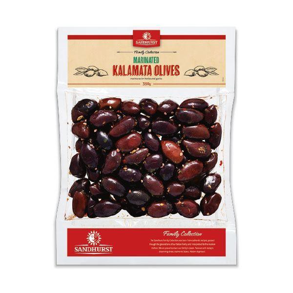 Marinated-Kalamata-Olives-350g